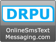 text messaging online sms